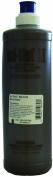 Chromaflo 830-1313 Cal-Tint II 470ml Colourants, Burnt Umber