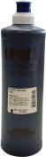Chromaflo 830-8895 Cal-Tint II 470ml Colourants, Violet