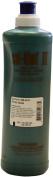 Chromaflo 830-5515 Cal-Tint II 470ml Colourants, Green