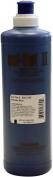 Chromaflo 830-7216 Cal-Tint II 470ml Colourants, Blue