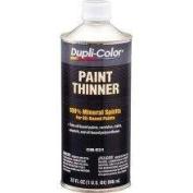 Paint Thinner, Quart (CM531)