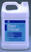 Paint Thinner (Size