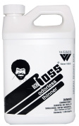 Bob Ross R6523 1/2-Gallon, 1.89 Litre Thinner