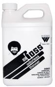 Bob Ross R6523 1/2-Gallon, 1.89 Litre Thinner