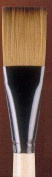 Black Gold Series 206ST ONE STROKE - Size 1/2