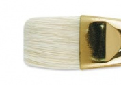 Jewel Plein Aire Bristle Brush Bright 10
