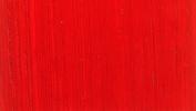 Michael Harding Artist Oil Colours - Cadmium Red - 40ml Tube