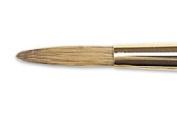 Robert Simmons Sapphire #6 Paint Brush S85 215085006