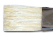 Isabey Special Bristle Brush Series 6086 Flat 10