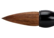 Bill Buchman Japanese ZEN Brush Extra Large