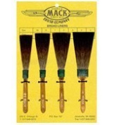 Mach Brush 2 Broadliner Fill-In, Touch-Up