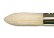 Winsor & Newton Lexington II Brush Round 1