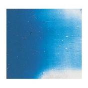 Artists' Oil Colour Paint Size
