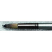 Robert Simmons Titanium Brush - Short Round Size 30