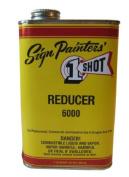 1-Shot Reducer 5678.1l