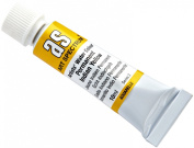 Art Spectrum Watercolour 10ml Tube, Permanent Indian Yellow