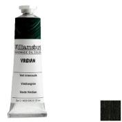Williamsburg Oil 37Ml Ital Blk Roman Earth