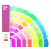 Pantone GG1404 Pastel/Neons Guide