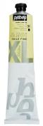 Pebeo Studio Xl Fine Oil 200-Millilitre, Bright Yellow