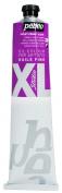 Pebeo Studio Xl Fine Oil 200-Millilitre, Cobalt Violet Light