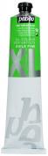 Pebeo Studio Xl Fine Oil 200-Millilitre, English Light Green