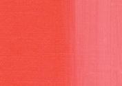 Wilson Bickford Artist Oil Paint - 150 ml Tube - Cadmium Red Deep Hue