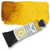 Daniel Smith Watercolour 15ml Tube (S2) - Nickel Azo Yellow