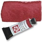Daniel Smith Watercolour 15ml Tube (S2) - Pyrrol Crimson