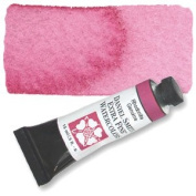 Daniel Smith Watercolour 15ml Tube (S2) - Rhodonite Genuine