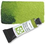 Daniel Smith Watercolour 15ml Tube (S2) - Sap Green