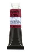Blockx Cadmium Purple 15ml Watercolour Tube