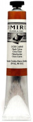Barcelona Artist Colours by Jaurena Mir Oil Colour Tube, 60ml, Flesh Ochre