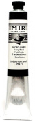 Barcelona Artist Colours by Jaurena Mir Oil Colour Tube, 60ml, Ivory Black