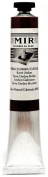 Barcelona Artist Colours by Jaurena Mir Oil Colour Tube, 60ml, Toasted Umber