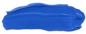True Colour Acrylics Cerulean Blue Hue Pint Jar Mfg. list