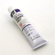 Holbein Extra-Fine Artists' Oil Colour - 20 ml Tube - Permanent Violet