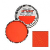 Enkaustikos Hot Cakes! - 1.5oz (45ml) - Cadmium Red Vermillion