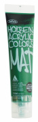 Holbein Acrylic Colours Mat Deep Green