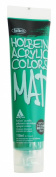 Holbein Acrylic Colours Mat Green