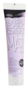 Holbein Acrylic Colours Mat Lilac