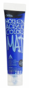 Holbein Acrylic Colours Mat Ultramarine Deep