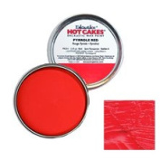 Enkaustikos Hot Cakes! - 1.5oz (45ml) - Pyrrole Red
