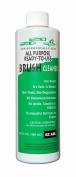EZ Air All Purpose Soy Brush Cleaner RTU Bottle, 470ml