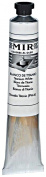 Barcelona Artist Colours by Jaurena Mir Oil Colour Tube, 60ml, Titanium White