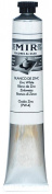 Barcelona Artist Colours by Jaurena Mir Oil Colour Tube, 60ml, Zinc White