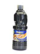 Prang Ready To Use Tempera Paint black 470ml [PACK OF 4 ]