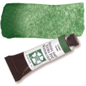 Daniel Smith Watercolour 15ml Tube (S3) - Cobalt Green