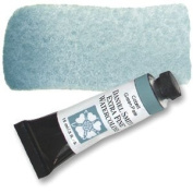 Daniel Smith Watercolour 15ml Tube (S3) - Cobalt Green Pale