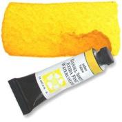 Daniel Smith Watercolour 15ml Tube (S3) - Indian Yellow
