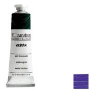 Williamsburg Oil 37Ml Provence Violet Blue